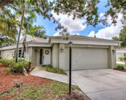 21701 Sungate Ct Unit 401, Estero image