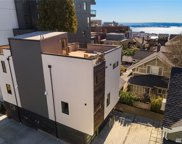 1310 B 3rd Ave W, Seattle image