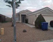 12405 W Flores Drive, El Mirage image