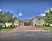 2810 Spinning Silk Court, Kissimmee image