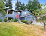 13241 126th Place NE, Kirkland image