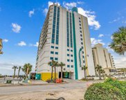 2301 S Ocean Blvd. Unit 707, North Myrtle Beach image