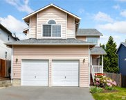 907 177th Place SW, Lynnwood image