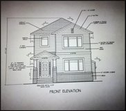 153 CONIKER  Crescent, Fort McMurray image