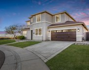 4370  Cregan Court, Rancho Cordova image