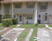 11743 Wesson Circle E, Tampa image