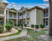 7208 Sweetwater Blvd. Unit 7208, Murrells Inlet image
