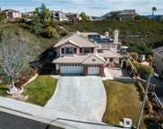 29668 Mammoth Lane, Canyon Country image