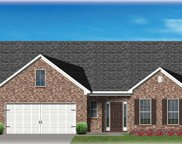 1717 Green Parrot Drive, Knoxville image