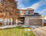 11331 River Run Place, Commerce City image