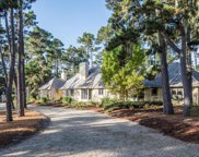 1421 Lisbon Ln, Pebble Beach image