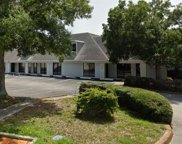 505 Howard Court, Clearwater image