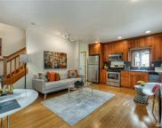 1812 23rd Ave Unit B, Seattle image
