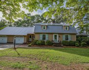 1832 Williamson Drive, New Bern image