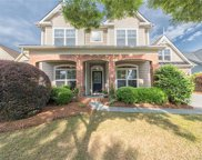 3016  Scottcrest Way, Waxhaw image