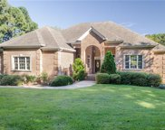2598  Penngate Drive, Sherrills Ford image
