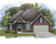 24240 Cliftmere Ave, Plaquemine image