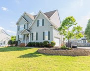 7731 Willow Dance Road, Mechanicsville image