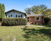 11515 Taber, Silver Spring image