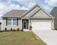 209 Lake Grove Road, Simpsonville image
