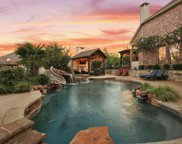 2570 Bendbrook Trail, Prosper image