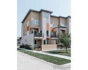 309 Urban Prairie Street Unit 5, Fort Collins image