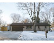 11052 Holly Street NW, Coon Rapids image