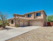 27312 N 23rd Avenue, Phoenix image