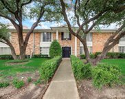 8057 Meadow Road Unit 201, Dallas image