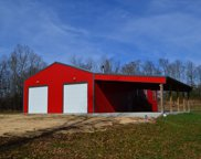 820 Grinders Switch Rd, Centerville image