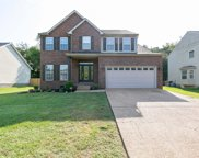 1641 Eagle Trace Dr, Mount Juliet image