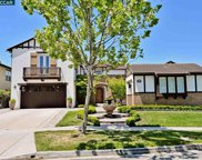 5542 Satinleaf Way, San Ramon image