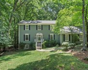 5610 Camelot  Drive, Charlotte image