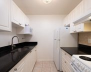 830 E 7th Avenue Unit 207, Vancouver image