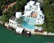 24 S Hibiscus Dr, Miami Beach image