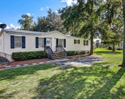 1821 BOYD RD, Bryceville image
