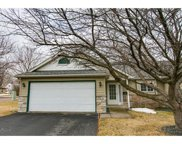 983 County Road D  E, Vadnais Heights image
