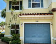 3112 NW 25th Ter, Oakland Park image