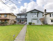 1964 Taylor Street, Port Coquitlam image