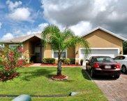 691 SW Mccomb Avenue, Port Saint Lucie image