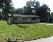 630 N Carpenter Avenue, Orange City image