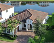8369 Nw 28th St, Cooper City image