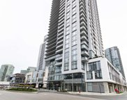 4670 Assembly Way Unit 4211, Burnaby image