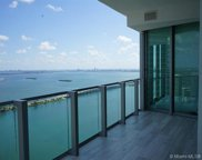 2900 Ne 7th Ave Unit #4301, Miami image