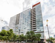 659 West Randolph Street Unit 1412, Chicago image