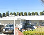 10361     Courtright Road, Stanton image