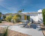 505 S Roxbury Drive, Palm Springs image