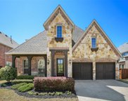 5665 Lightfoot Lane, Frisco image