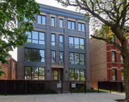 1632 North Orchard Street Unit 201S, Chicago image