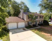 703 Brooks Road, Mauldin image